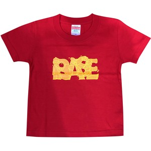 BASE KIDZ TEE ②