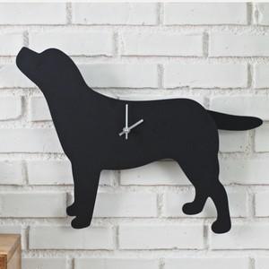 The Labrador Co. 【ラブラドール】Clocks