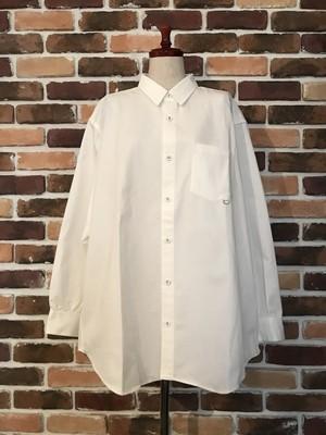 BLANK 205 Over Shirt