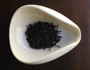 後藤さんの豊橋紅茶 おおいわせ1st flush