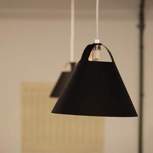 livet lamp