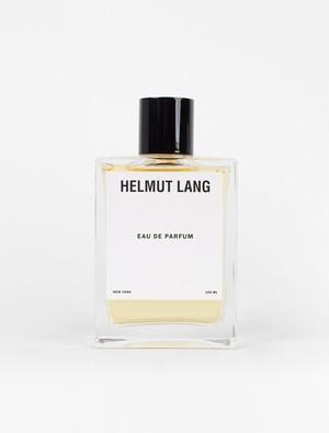 Eau de parfum(199ml)