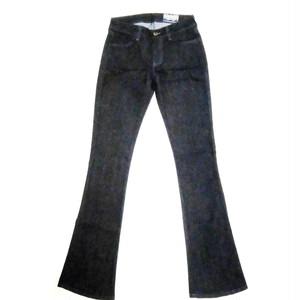 Siwy シーウィー ボトムス デニム COCO CLASSIC 美しい 美脚 パンツ 在庫限り セール 海外ブランド