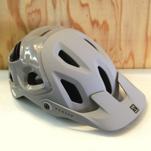 OAKLEY DRT-5 (G.MINNAAR GRAY)