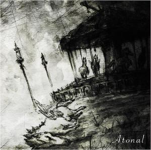 【Album】 Atonal