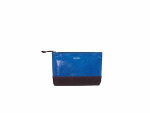 TULIPANO 3136 blue