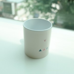 BASE Mugcup