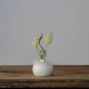 asaomi 花器1800 白