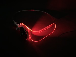 Cyber_Scouter_7G/RGB _pdc【新発売】