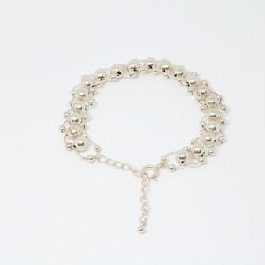 Q/Bracelet