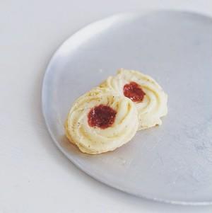 サクサクホロホロのクッキーセット