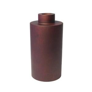 Vase Cylinder S