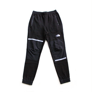 Import / The North Face 92 RAGE COLLECTION Fleece Pants