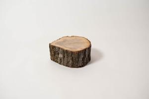 薪割り台 広葉樹(小)