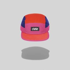 Ciele Athletics|GOCap-Standard -Chaka