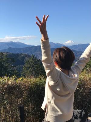 養生ヨガクラス会員向け 新年 オンライン半断食リトリート 1/9.10.11