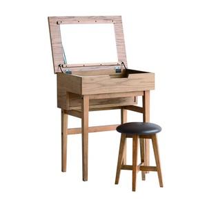 Ra dresser&stool【送料込み】