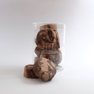 クッキー (まぜココいちご)