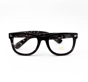 PATRA sunglasses #BK×CL