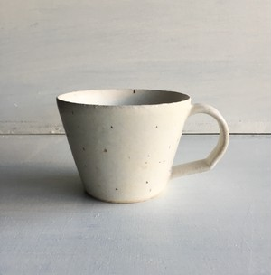 マグカップ(大)(白) 3