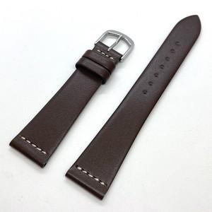 MWM別注 オリジナル ヴィンテージスタイル ストラップ 19mm 腕時計ベルト