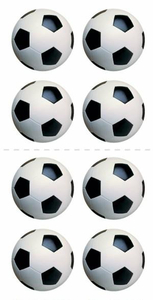 Soccer Balls / PH