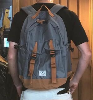 EVEREST / エベレス daypack