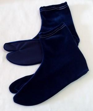 今日実オリジナルストレッチ足袋