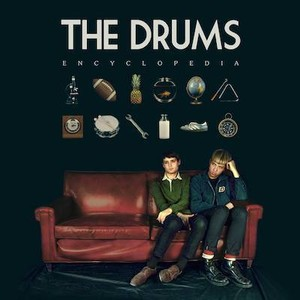 The Drums/Encyclopedia