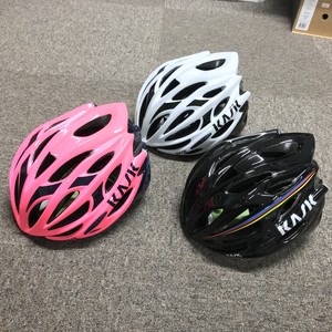 KASK MOJITO ヘルメット