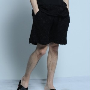 "VIRGO / ヴァルゴ | 【特価 SALE!】 CELLULAR ONE SHORTS ""MOLAR"""