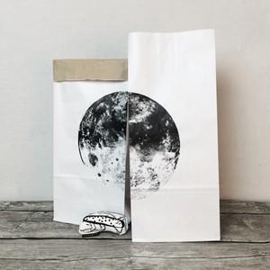 Planet SET - Paper bags