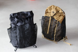 THE NORTH FACE 【Glam Backpack】