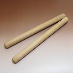 太鼓バチ桜 2太 45cm