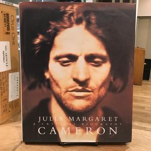 JULIA MARGARET CAMERON / Colin Ford