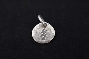 Light thunder metal