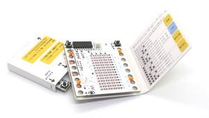 ペンシルプログラマー PencilProgrammer
