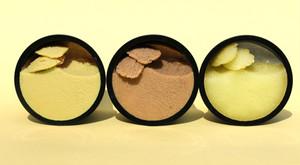 【アイスギフトセレクション】ショコラとピスタチオセット2種『ヌーブォ・グー』3個セット