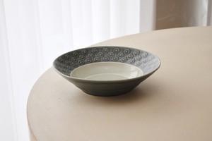 B&G Azur bowl(Jens Quistgaard)