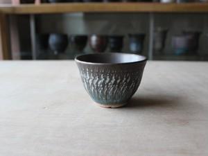 WF038 植木鉢 (XS)