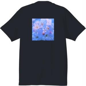 pathos Tシャツ =BACK=