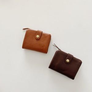 2つ折り財布|CINQ