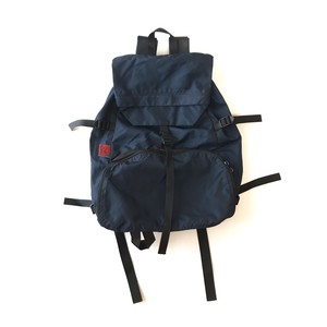 """ Eagle Creek "" Backpack"