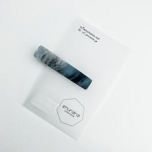 N7 enunana[102]