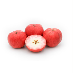 美紅 小箱 ご自宅用 | 果肉まで赤くなる次世代の新品種