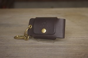 smartkey case (D.BROWN)