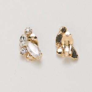Chiro original bijou earring