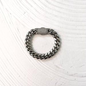 【SV5-2】Silver bracelet