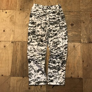 ROTHCO digital camouflage pants ub1028