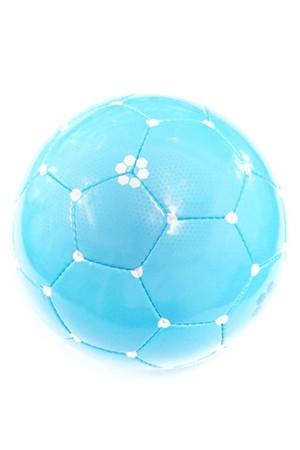 JFA公認球proフットサルボール(ブルー)